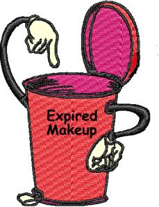 Makeup-Expiration-Date-41